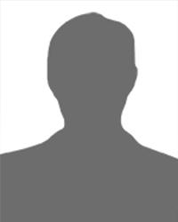 silhouette_speaker